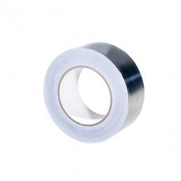 Алюминиевая клейкая лента  48*25