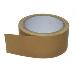 Двухсторонняя тканевая клейкая лента  38*10