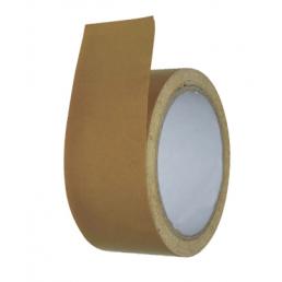 Двухсторонняя тканевая клейкая лента  38*5